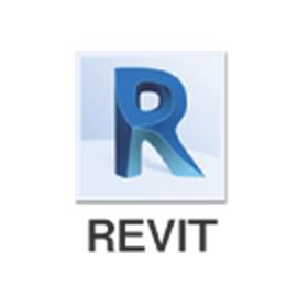 REVIT